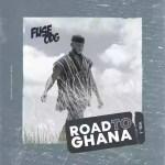 MP3: Fuse ODG - Adabraca ft. Efya