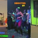 VIDEO: Pappy Kojo - Thomas Pompoy3yaw