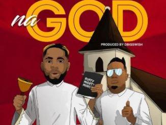 MP3: Ruffcoin x Duncan Mighty - Na God