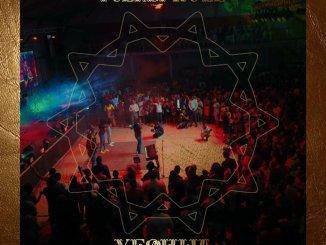 VIDEO: Folabi Nuel - Yeshua