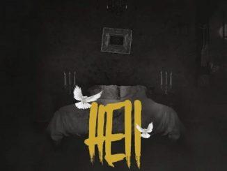 MP3: Zakwe - Hell Ft. MPK, MusiholiQ, Mzulu