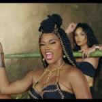 VIDEO: EShun - Koti Ma No