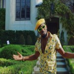 VIDEO: D'Banj - Everything Is Ok