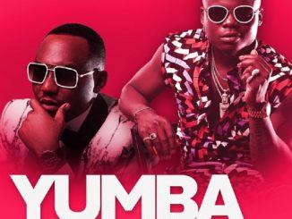 MP3: Darassa Ft. Harmonize - Yumba
