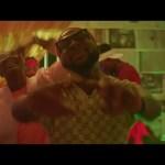 VIDEO: Darkoo - Gangsta (Remix) Ft. Davido x Tion Wayne x SL
