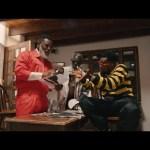 VIDEO: Falz - Girls Ft. Patoranking