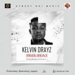 Freebeat: Afro Highlife (Prod By Kelvin Drayz)