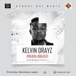 Freebeat: Rema Trap Pattern (Prod By Kelvin Drayz)