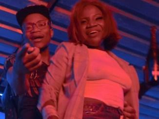 VIDEO: Master KG - Di Boya Limpopo Ft. Zanda Zakuza x Makhadzi