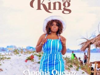 MP3: Apphia Queenz - My King