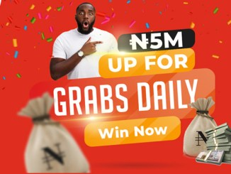 Nigerians Win 5 million naira Daily from Olist, join Now