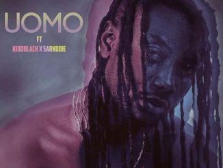 MP3: Pappy Kojo - Uomo Ft. Sarkodie x Kiddblack