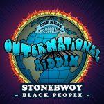 MP3: Stonebwoy - Black People