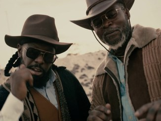 VIDEO: Timaya Ft. Falz - Win