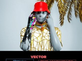 MP3: Vector - Alaye Jor Jor Jor