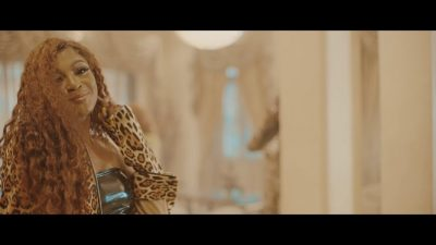 VIDEO: Wale Turner - Bosi Ft. Olamide