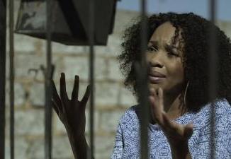 VIDEO: Blaq Diamond - Love Letter