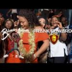 VIDEO: Frank Edwards - Believers Anthem (Holy)
