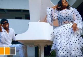 VIDEO: Sista Afia - Paper ft. Victor AD