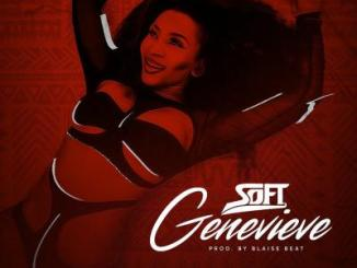 MP3: Soft - Genevieve (Prod. Blaise Beatz)