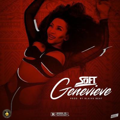 MP3: Soft - Genevieve (Prod. Blaise Beatz)