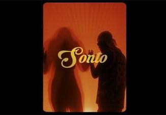 VIDEO: CaZe - Sonto
