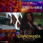 VIDEO: Ajura - Dangbanagba Ft. Slimcase