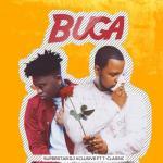 MP3: DJ Xclusive - Buga Ft. T-Classic