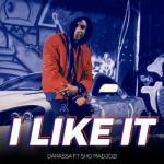 MP3: Darassa - I Like It Ft. Sho Madjozi