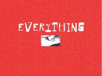 MP3: Efya - Everything