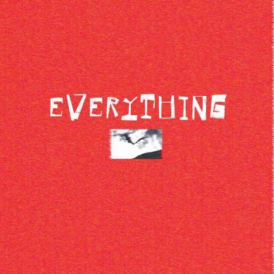 MP3: Efya - Everything