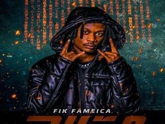 MP3: Fik Fameica - Muko