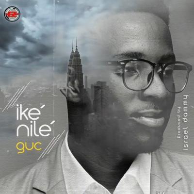 MP3: GUC - Iké Nilé