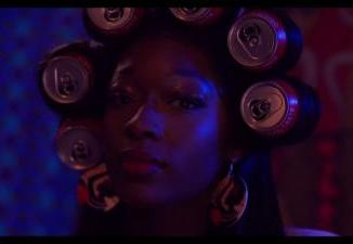 VIDEO: Juls - Your Number Ft. King Promise x Mugeez