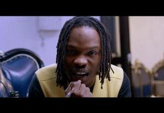 VIDEO: Junior Boy - Money ft. Naira Marley