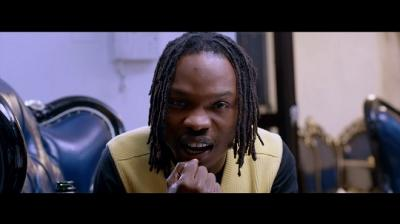 VIDEO: Junior Boy - Money ft. Naira Marley