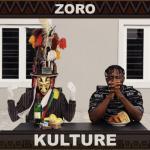 MP3: Zoro - Kulture