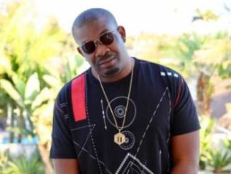 Don Jazzy In Tears After Millions Of Nigerians Beg Him For Financial Assistance On Social Media