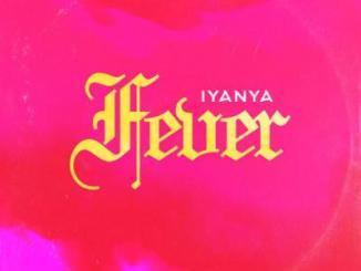 MP3: Iyanya - Fever