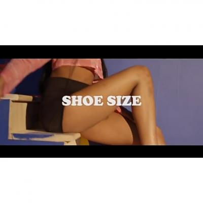 VIDEO: Vudumane - ShoeSize ft. Zlatan