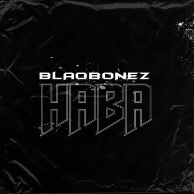 MP3: Blaqbonez - Haba