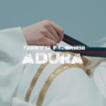 Video: Terry G - Adura ft. Skiibii