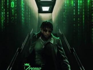 MP3: Dremo - Konjinaba ft. Naira Marley (Prod. FreshVDM)
