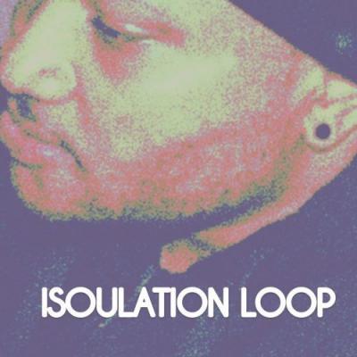 MP3: Masterkraft x Praiz - Isoulation