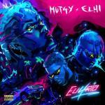 MP3: Mut4y X Elhi - Heart Robba