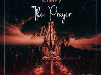 MP3: Danny S - Prayer (Prod. by Daddypee)