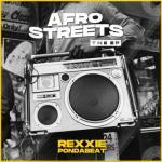 MP3: Rexxie - Eze Egwu