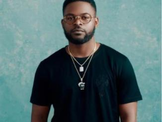 "Tacha Appreciates Falz For Assisting Female Immigration Officers Punished For Doing The ""Bop Daddy"" Challenge"