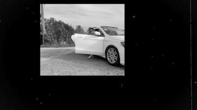 VIDEO: DJ Enimoney ft. Terry G, Dapo Tuburna - Okay