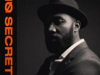 MP3: E-Kelly ft. Mr Eazi - Need Somebody